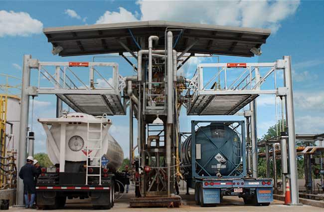 SR Solvay blog image ISO Truck 650x425