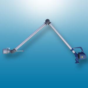a frame loader