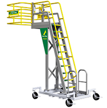 c-series-mobile-cantilever-work-platform