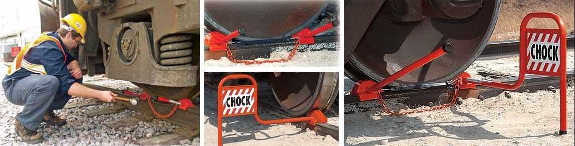 'Whack-'Em'-Steel-Wheel-Chocks-with-Reinforced-Handles
