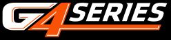 g4series-logo