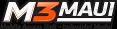 saferack-maui-logo