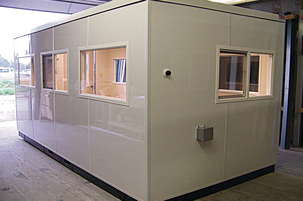 saferack operator shelter2