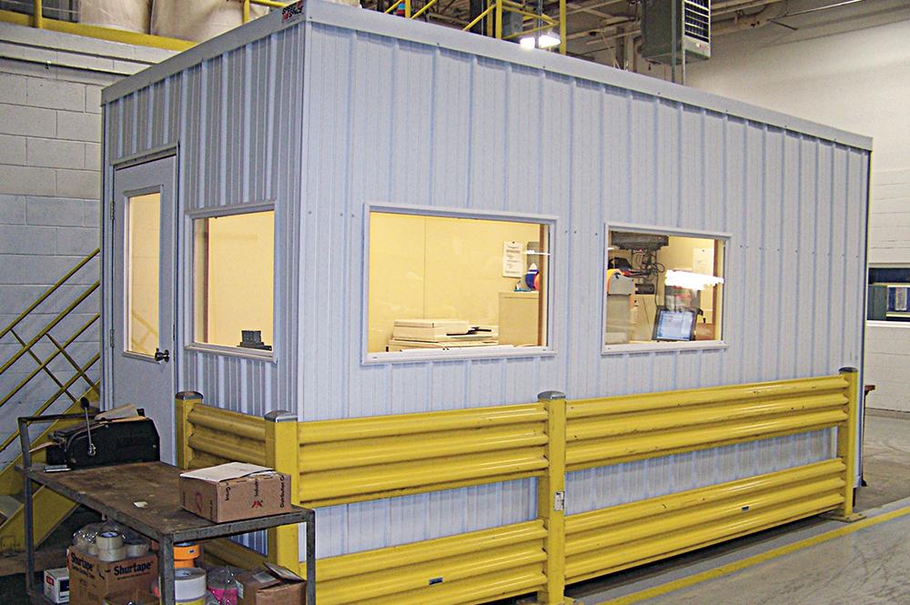 saferack operator shelter3