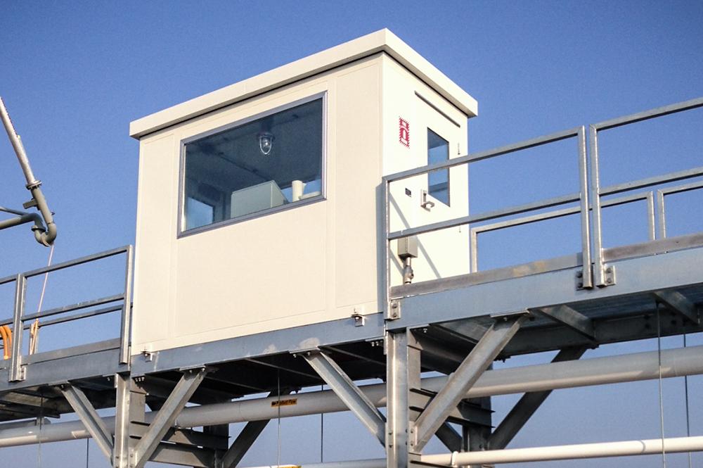 saferack operator shelter5