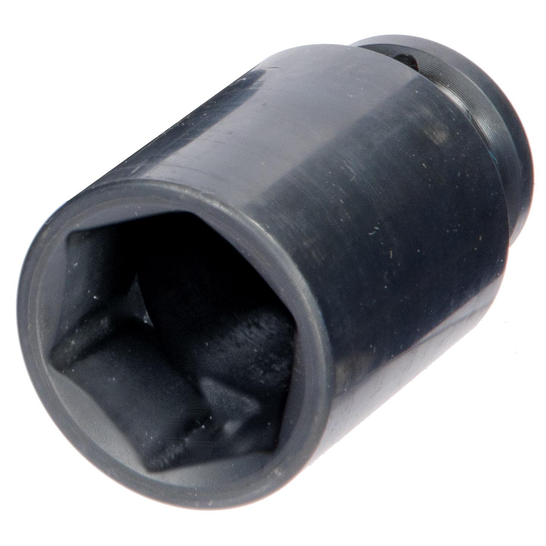 shallow standard depth socket