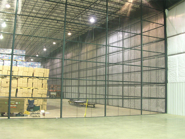 style 840 wire partitions2