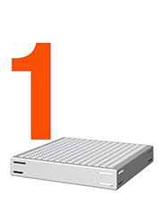 erectastep 5 component 1 work platform