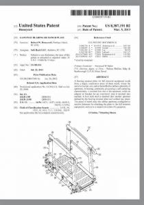 https://www.saferack.com/wp-content/uploads/2016/10/patent-page-3-210x300.jpg
