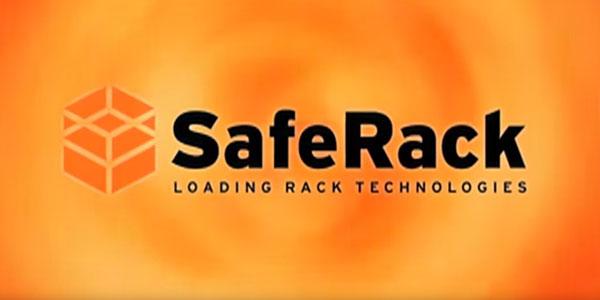 saferack culture
