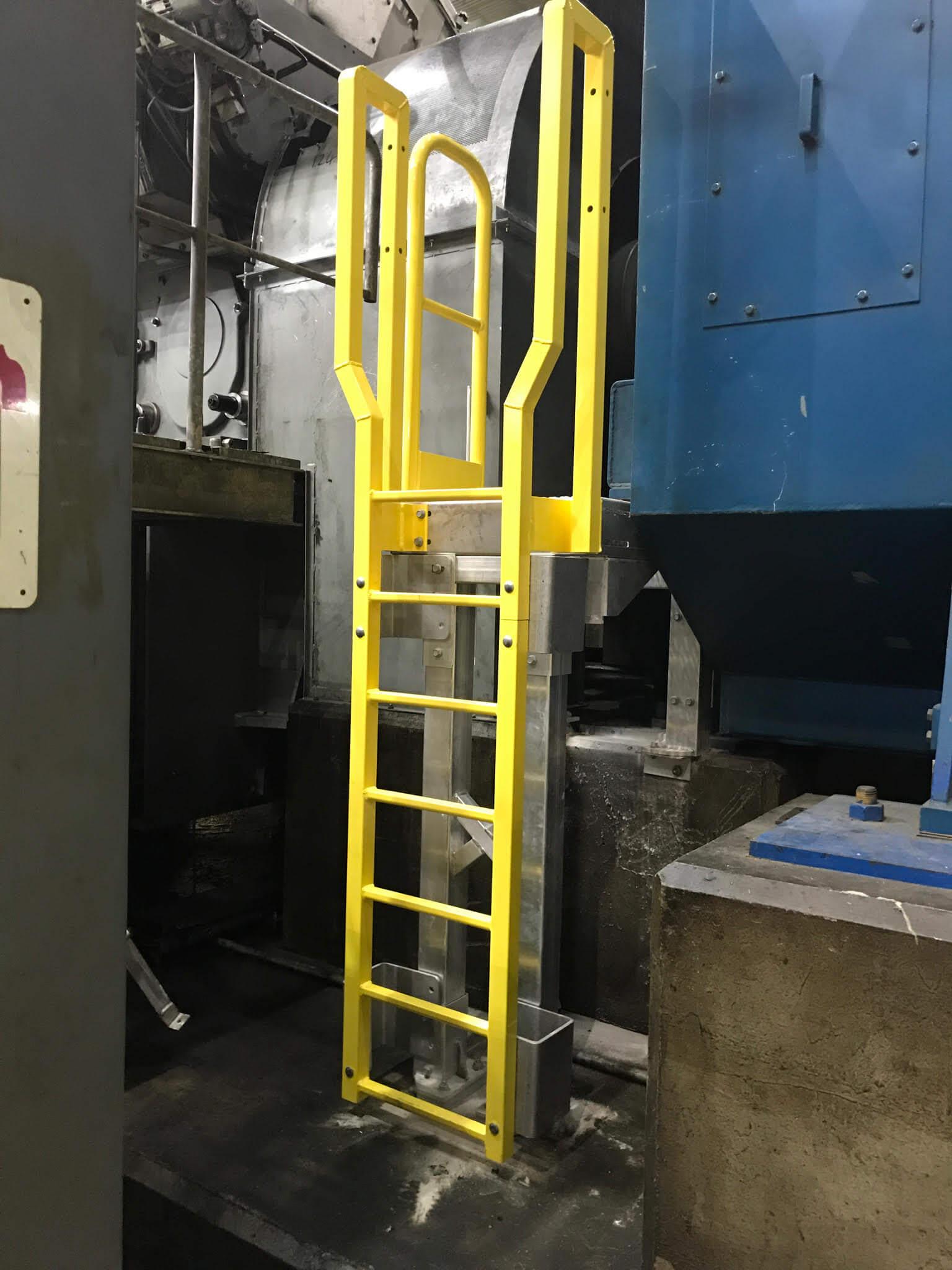Metal_Ladder_Work_Platform