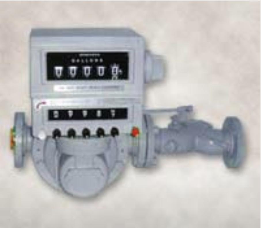 Oval_Gear_Flow_ Meters