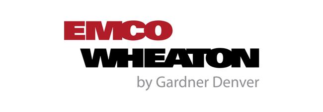 emco wheaton logo