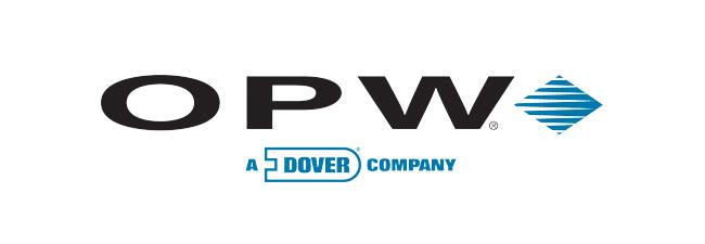 OPW Global Logo