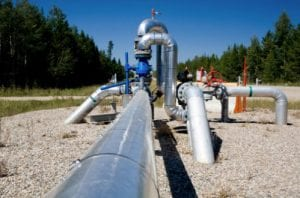 safety projects for pipeline industry