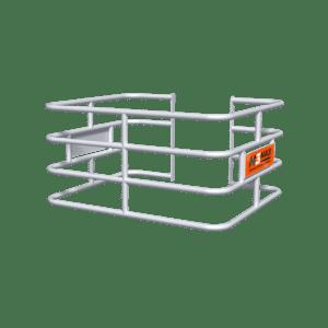 CAGE-5X6-4R-24-ZERO-BUMPOUT