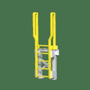 ERECTASTEP-LADDER-TOWER-3-STEP-A-BASE