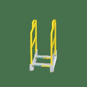 ERECTASTEP-STAIR-2-STEP-A-BASE