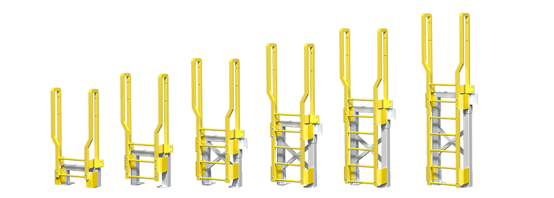 Ladders_1-6_LineUp