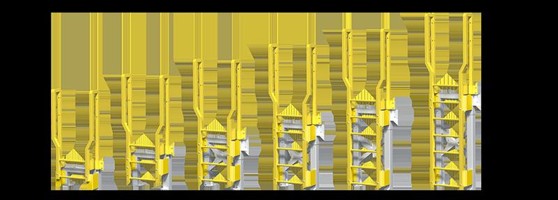 Ladders_1-6_LineUp