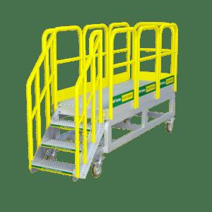 RollAStep_MP_Series_Mobile_Work_Platform_MP27