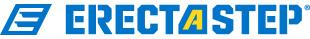 erectastep-logo
