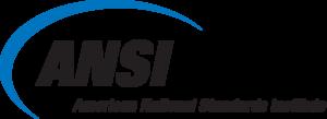 ANSO Logo