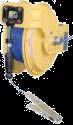 retractable-cable-reel